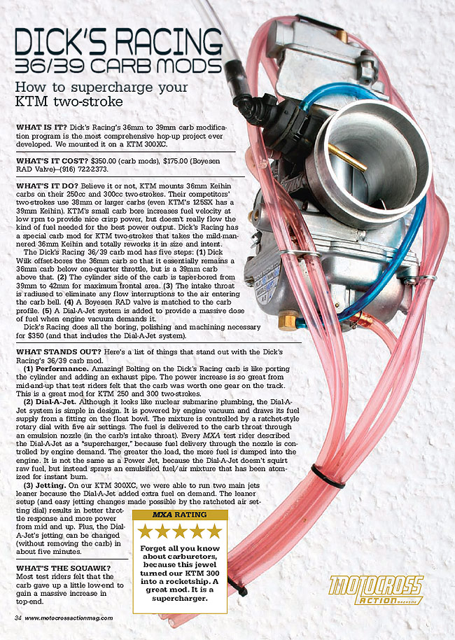 Motorcycle Reviews, Articles, Magazines